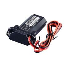 GPS GSM GPRS трекер для авто мото с батареей i-Trac MT-1 Sinotrack ST-901