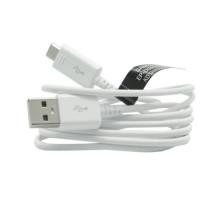MicroUSB дата кабель Samsung EP-DG925UWE, 1.2м