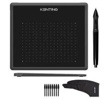 Графический планшет с пером Kenting K5540 5.4x3.9