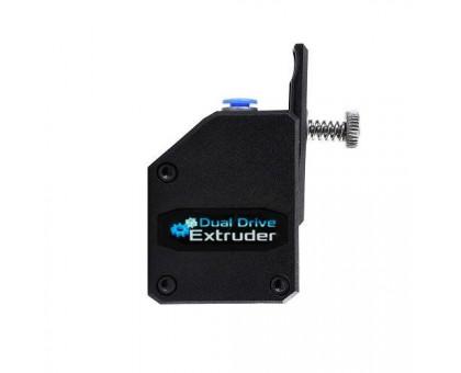 Боуден экструдер Trianglelab BMG для 3D-принтера