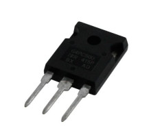 Чип IRG4PC50U G4PC50U TO247AC, Транзистор IGBT 600В 27А