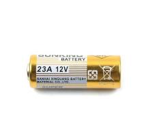 5x Батарейка 12V 23A MS21 VR22 A23 V23GA батарея