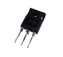 Чип IRG4PC50UD G4PC50UD TO247AC, Транзистор IGBT 600В 55А