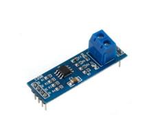 Модуль RS485 TTL, MAX485, преобразователь, Arduino