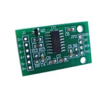 24-бит АЦП HX711 для тензодатчиков весов Arduino монтажный