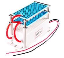 Ионизатор очиститель воздуха портативный 220В 10г/ч озонатор ATWFS