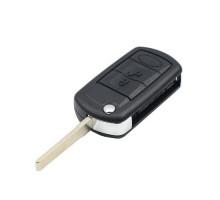 Планшет графический для рисования и заметок LCD 8.5