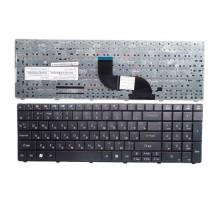 Клавиатура для ноутбука Acer Aspire E1-521 E1-521G E1-531 E1-571 G