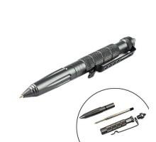 Ручка из авиационного алюминия многофункциональная Multi-Tool