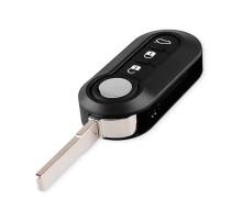 Проектор мультимедийный портативный LCD 50-130'' 1800лм AC3 YG520