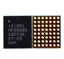 Чип 1612A1 BGA56, тристар U2 для Apple iPhone 8, 8 Plus, X