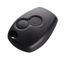 Светодиод быстрого монтажа 12В SMART RGB LED пиксель WS2811 0.3Вт 12мм