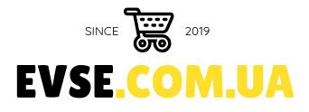 Evse.com.ua - есть все что нужно